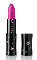 marykay-online